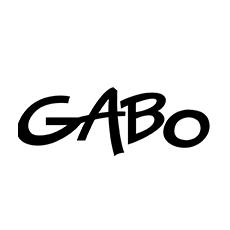 Gabo Dog Food